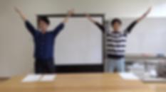 スクリーンショット 2019-03-05 11.48.43.png