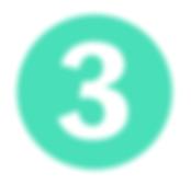 スクリーンショット 2020-05-20 20.43.17-min.png