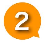 スクリーンショット 2020-07-17 10.10.31-min.png