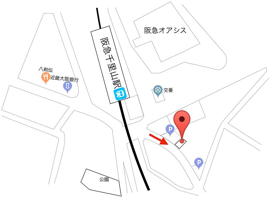 地図千里山-min.png
