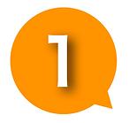 スクリーンショット 2020-07-17 10.10.38-min.png