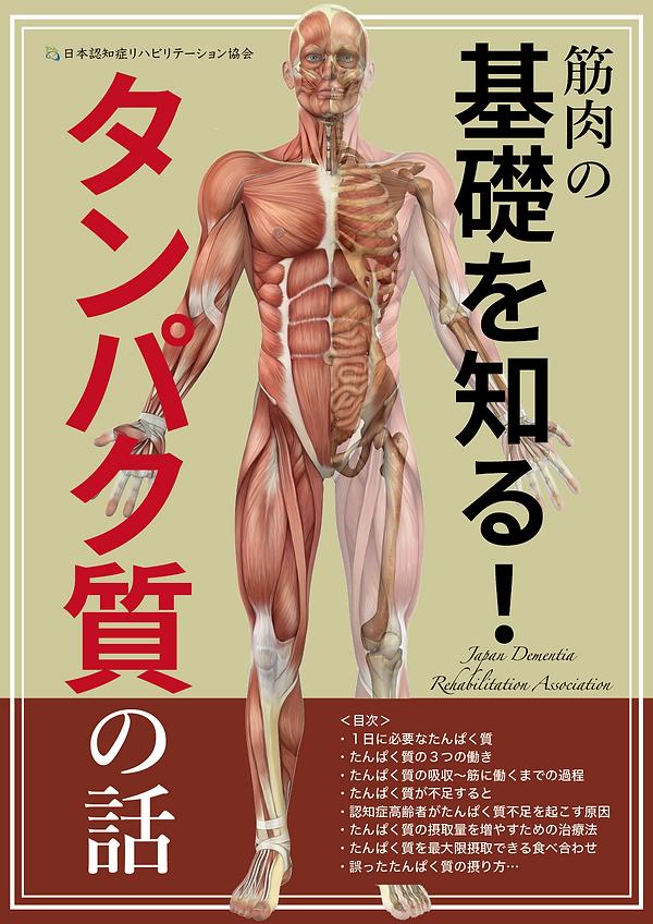 筋肉の基礎を知る!タンパク質の話 (1).png