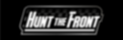 HTF Logo w Background.png