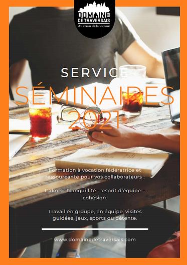 Service_séminaires_2021.PNG