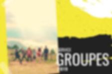 Service groupes 2019 - CANVA.jpg