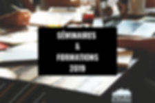 Séminaires_&_formations_2019.jpg