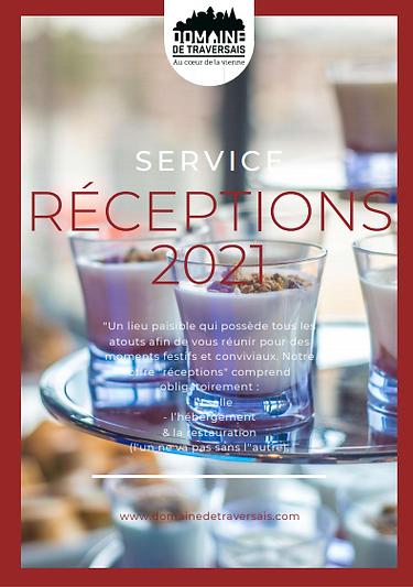 service_réceptions_2021.PNG