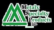 MetalX Logo.png