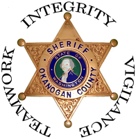 OCSO1.png