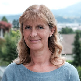 Portrait_Susanne Achermann_Farbe.jpg