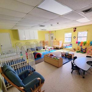 Infant Classroom.jpg