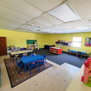 PreK Classroom.jpg