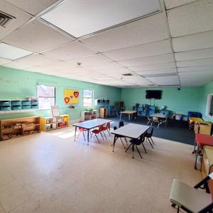 Afterschoolers Classroom.jpg