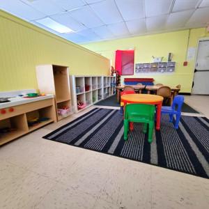 Twos Classroom.jpg