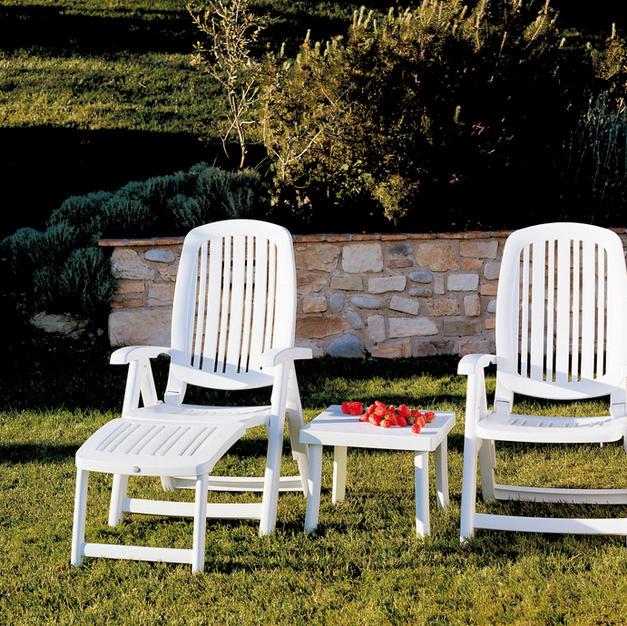 כסאות נוח סלינה