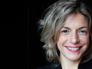 A Peek into Pierrot: Marie-Annick Béliveau, mezzo-soprano