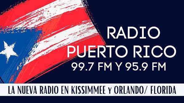 RADIO PUERTO RICO.png
