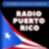 Logo Radio PR.png