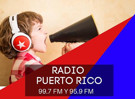 99.7 FM Y 95.9 FM (640 x 640 px) (1).png