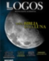 Logos_Magazine_Nº1.png