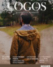 Logos_Magazine_Nº3.png