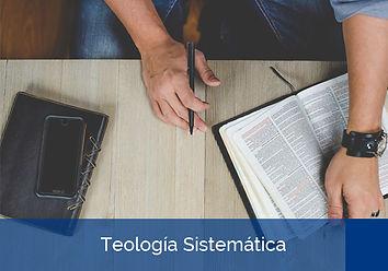 teologiasistematica.jpg