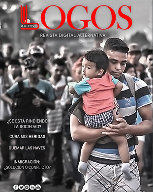 Logos_Magazine_Nº2.png