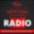 The LIVE Line Radio IG.png