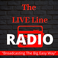 The LIVE Line Radio IG.png