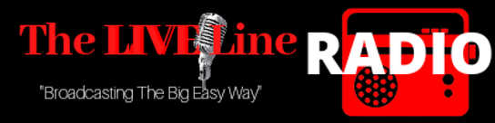 The Live Line Radio lower thrid2.png