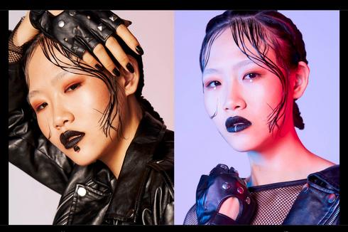 Makeup-Artist-Nikoru-Nicole.png