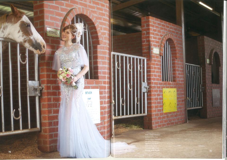 Brides-Singapore-Magazines.jpg