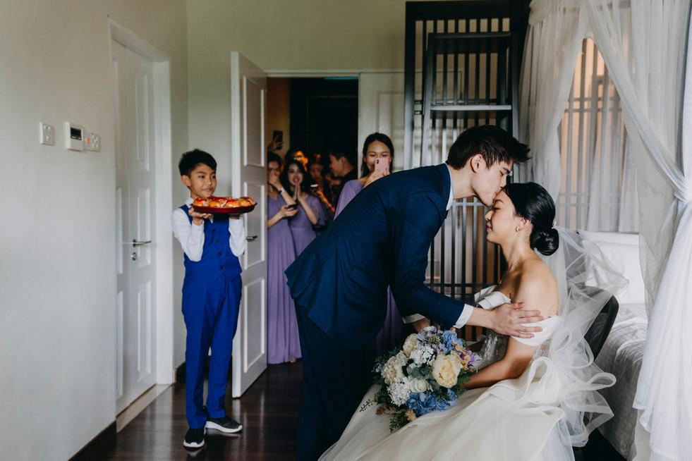 Asia-wedding-makeup-artist-nikoru-nicole