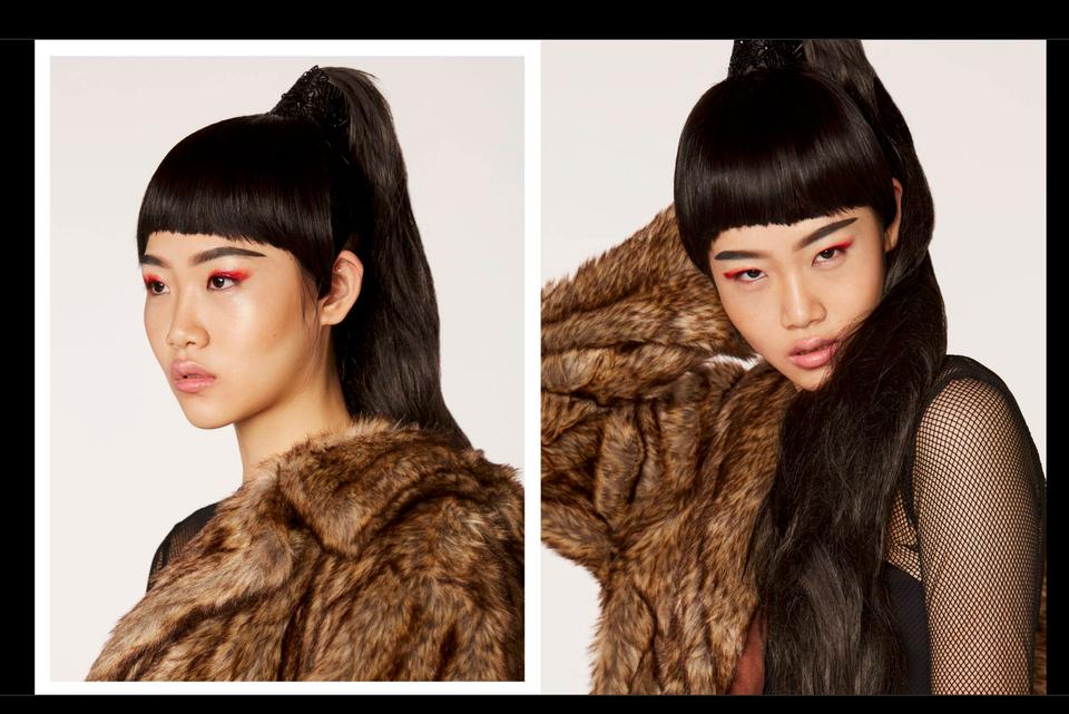 Makeup-Artist-and-Hair-Nikoru-Nicole-sin