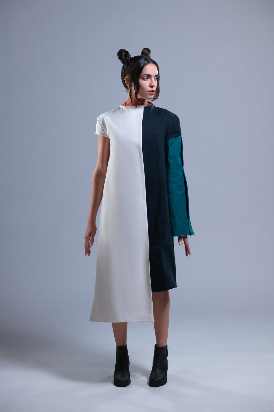 singapore-fashion-designer.jpg