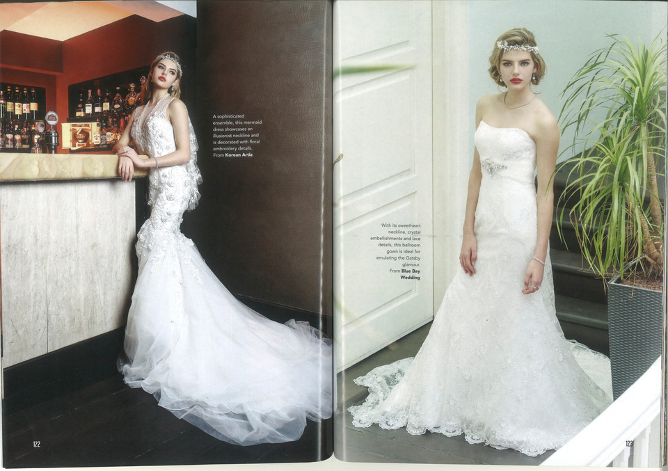Bridal-Magazines-Singapore-Blissful-Brid