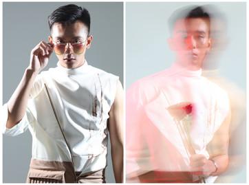 makeup-artist-singapore-fashion-zalora