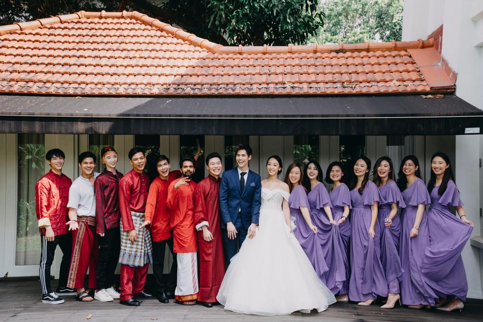 Singapore-weddings-asia.jpg