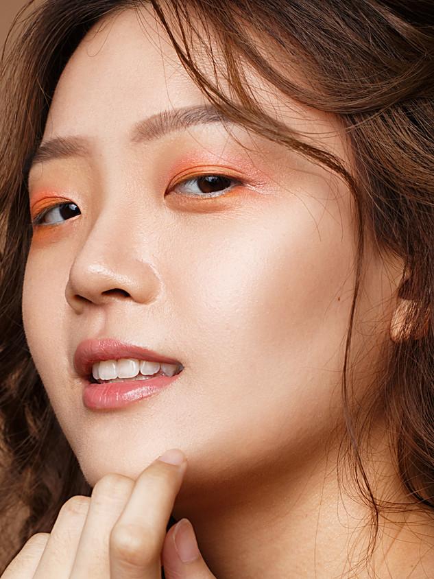 makeupartist-nikorunicole-singapore.jpg