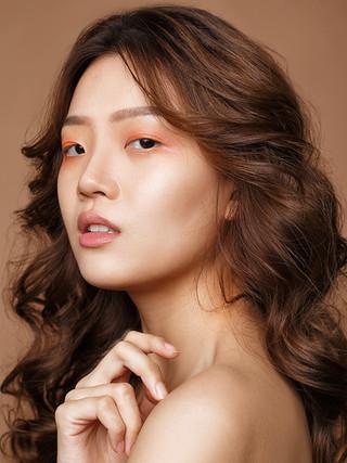 makeupartist-singapore-fashion.jpg