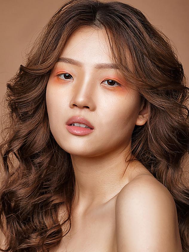 Fashion-makeupartist-singapore.jpg