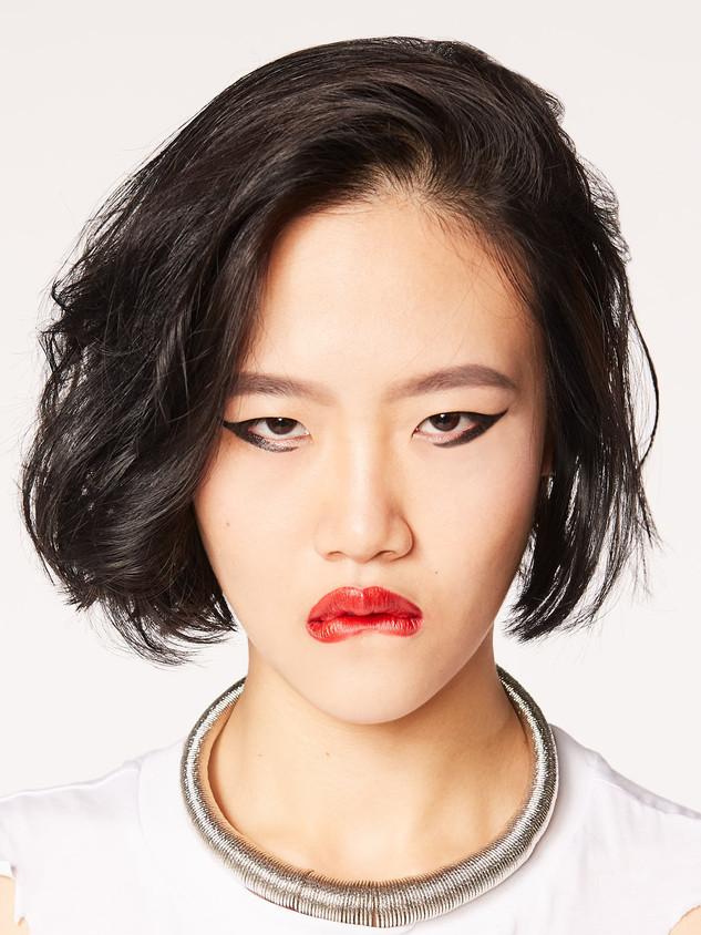 Makeup-Artist-Lookbook-Singapore-Beauty.