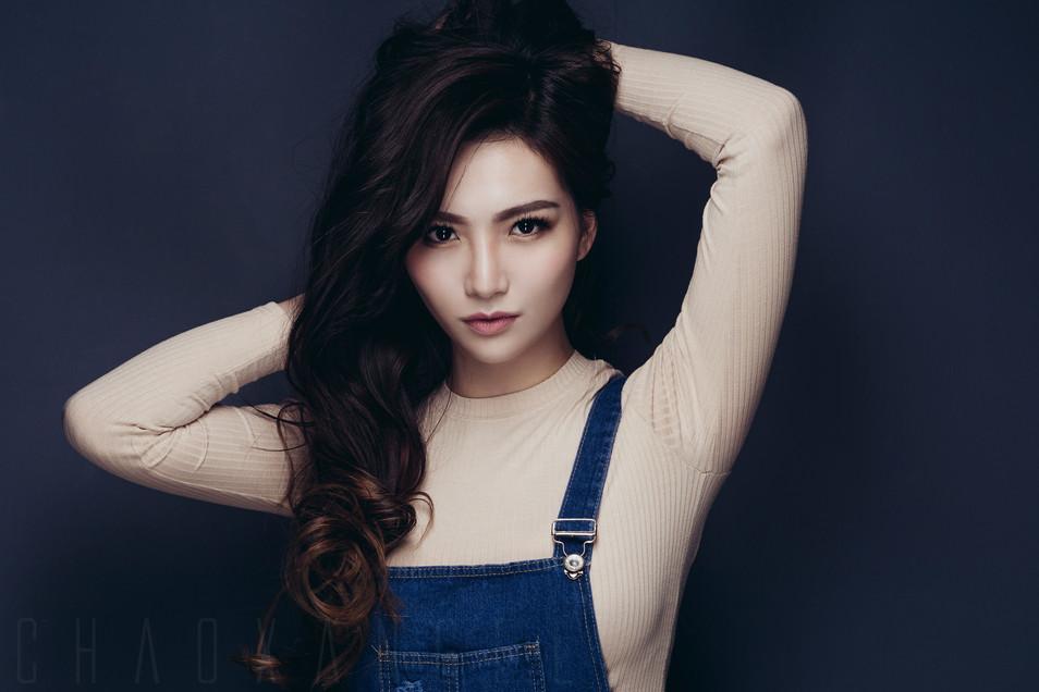 Makeup-Artist-Nikoru-Nicole-Fashion-Beauty-Singapore