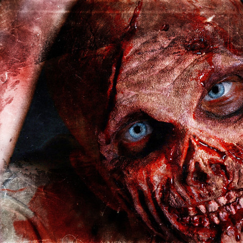 Zombie-Makeup-By-Nikoru-Nicole.jpg