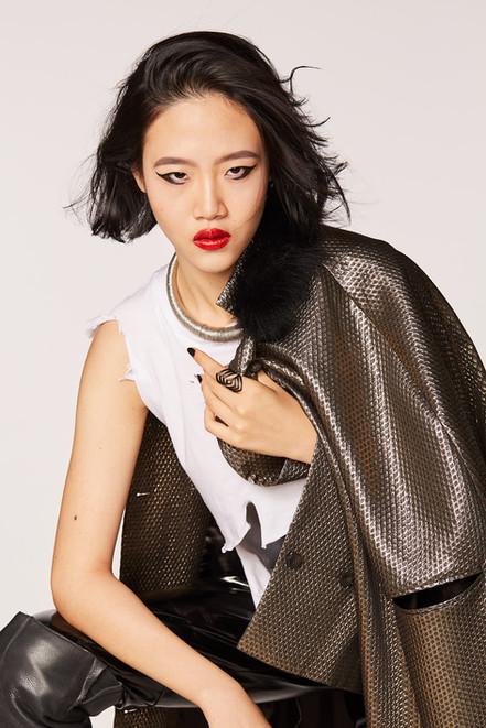Singapore-Makeup-artist-Nikoru-Nicole