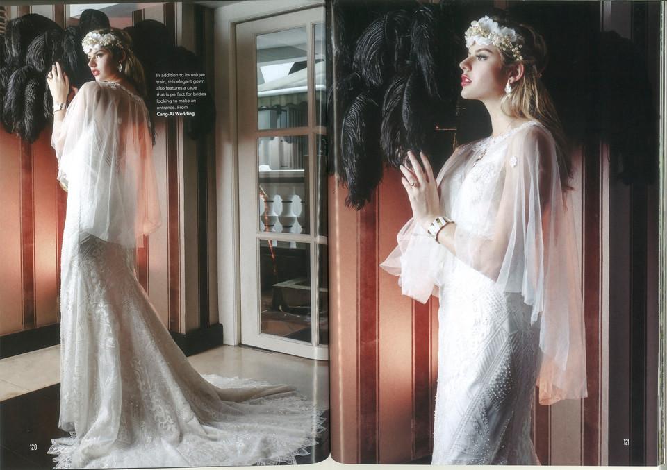 Brides-Blissful-Magazine-Nikoru-Nicole.j
