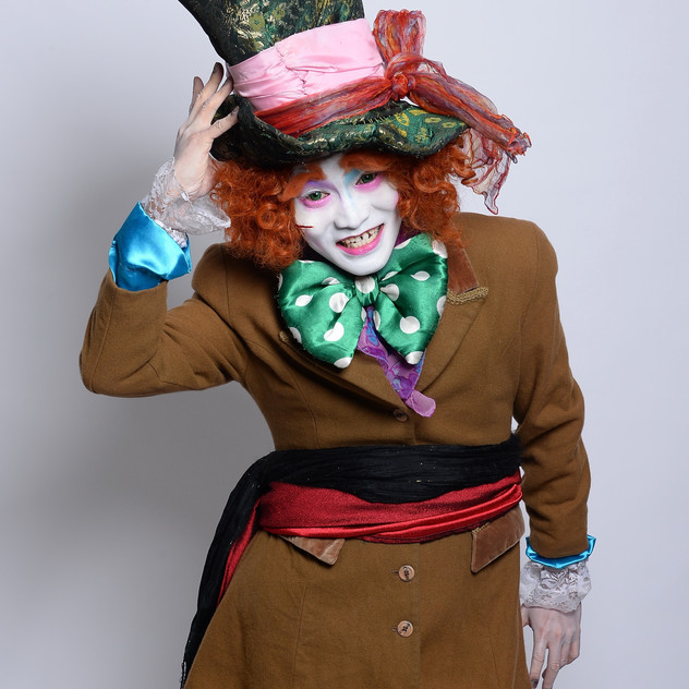 MAD-Hatter-MAkeup-Artist-Singapore-Special-Effect