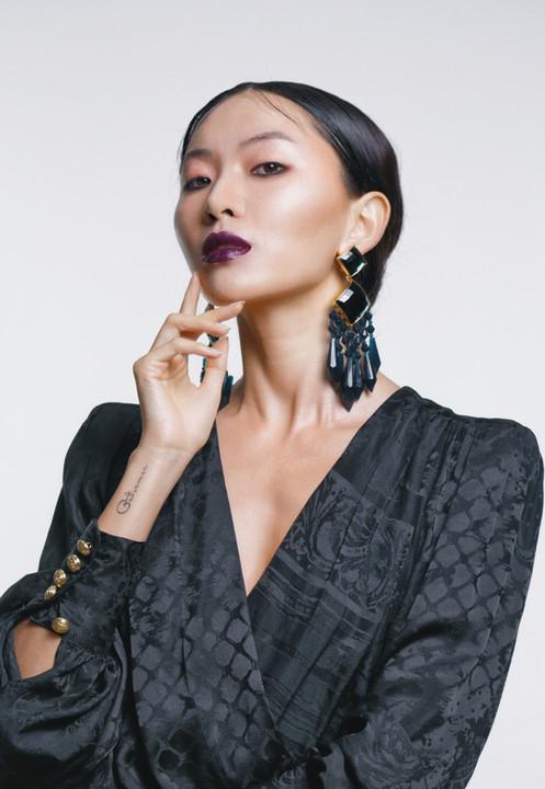 top-fashion-makeup-artist-nikoru-nicole.