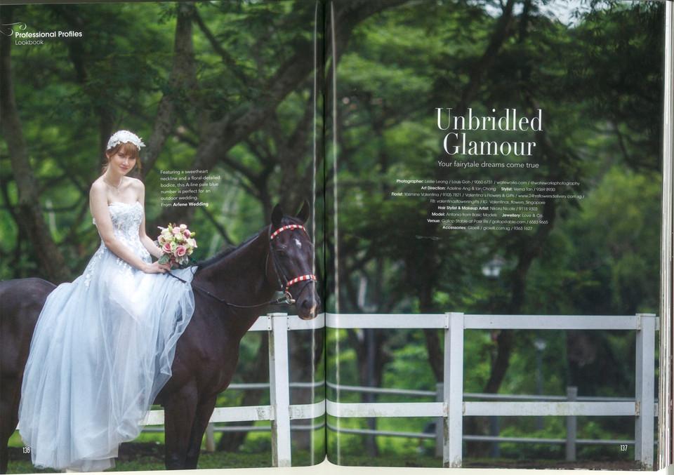 Singapore-Brides-Magazines-Blissful-Niko