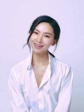 Makeup-Artist-and-Hair-Singapore-Winner-